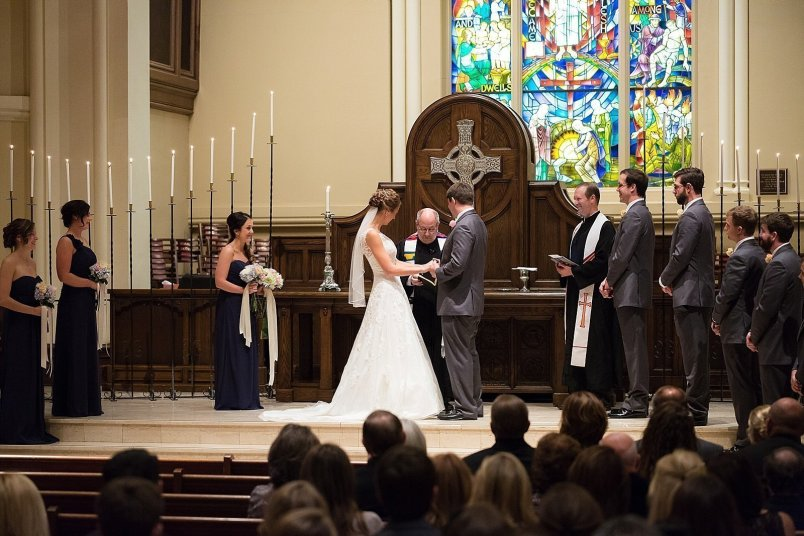 0627_141108-165100_Ezell-Wedding_Ceremony_WEB