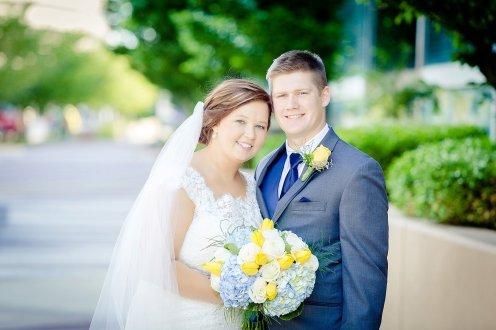 0628_Sahms_Wedding_140525__Portraits_WEB