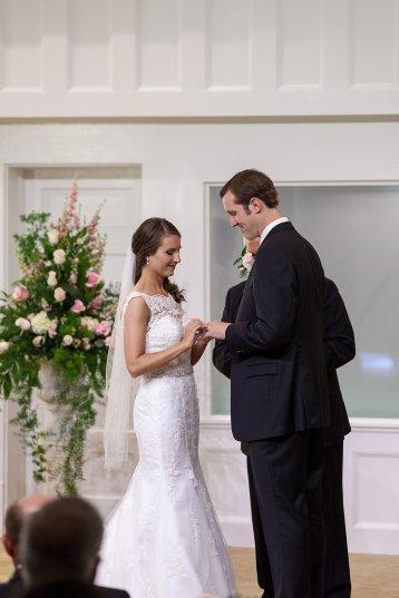 0631_Long-Wedding_140607__WesBrownPhotography_Ceremony_WEB