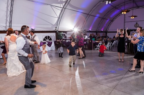 0632_141024-195425_Lee-Wedding_Reception_WEB