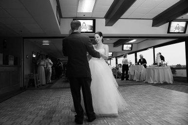 0636_140830-193002_Osborne-Wedding_Reception_WEB