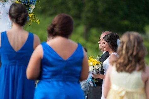 0638_Helm-Wedding_140614_3_WesBrownPhotography_Ceremony_WEB