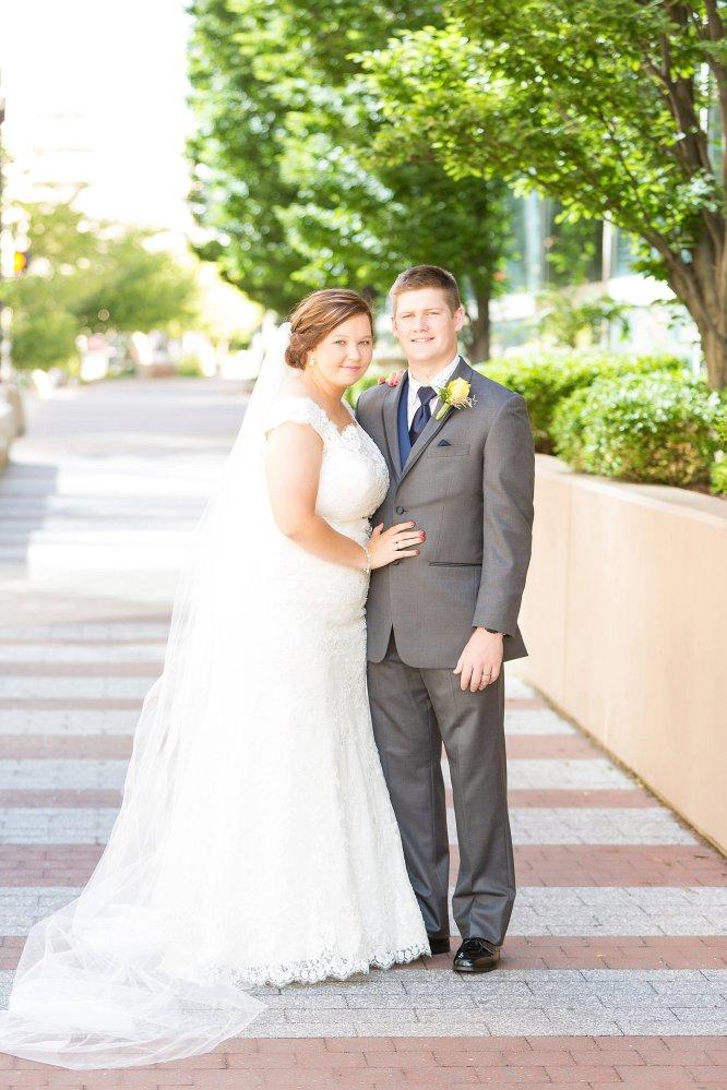 0640_Sahms_Wedding_140525__Portraits_WEB