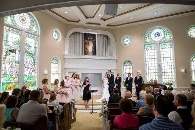 0646_Long-Wedding_140607__WesBrownPhotography_Ceremony_WEB