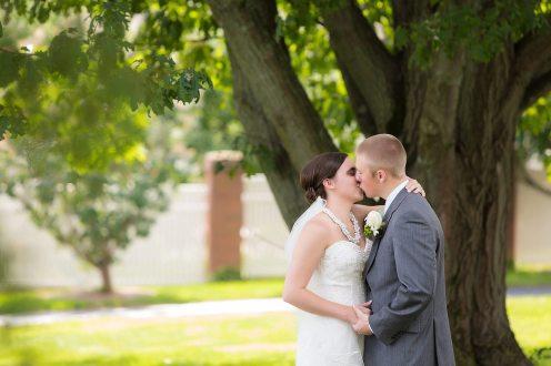 0659_140809_Hopper_Wedding_WEB