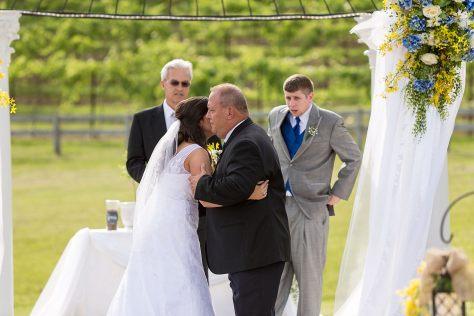 0659_Helm-Wedding_140614__WesBrownPhotography_Ceremony_WEB