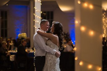 0660_141025-202912_Martin-Wedding_Reception_WEB
