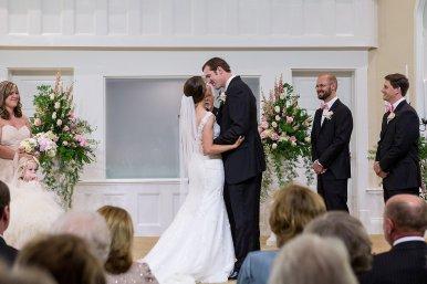 0660_Long-Wedding_140607__WesBrownPhotography_Ceremony_WEB