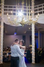 0662_141025-202942_Martin-Wedding_Reception_WEB