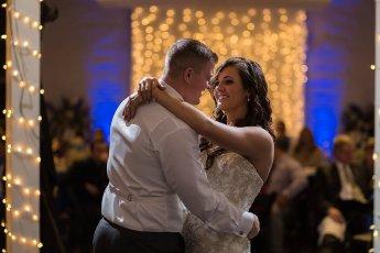 0670_141025-203058_Martin-Wedding_Reception_WEB