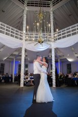 0680_141025-203226_Martin-Wedding_Reception_WEB