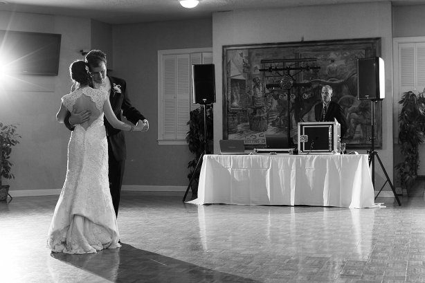 0683_141018-195746_Woodall-Wedding_Reception_WEB