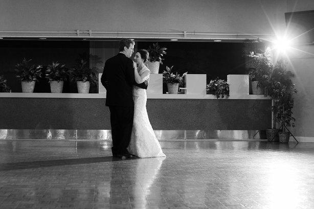 0686_141018-195827_Woodall-Wedding_Reception_WEB