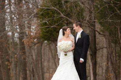 0687_150102-165803_Drew_Noelle-Wedding_Portraits_WEB