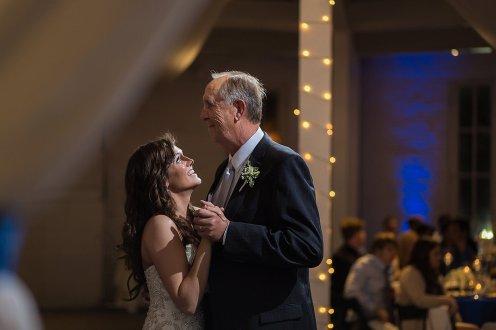 0696_141025-203450_Martin-Wedding_Reception_WEB