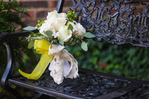 0697_140809_Hopper_Wedding_WEB