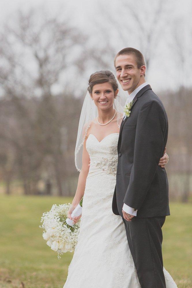 0698_150102-165836_Drew_Noelle-Wedding_Portraits_WEB