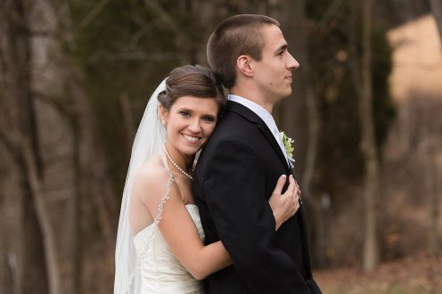 0702_150102-165929_Drew_Noelle-Wedding_Portraits_WEB