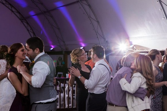 0704_141024-205030_Lee-Wedding_Reception_WEB