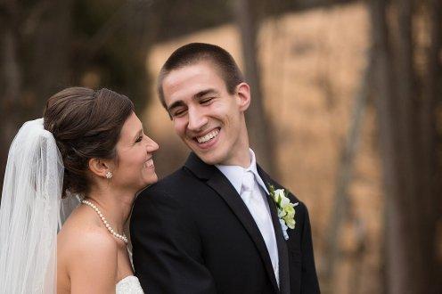 0707_150102-165958_Drew_Noelle-Wedding_Portraits_WEB