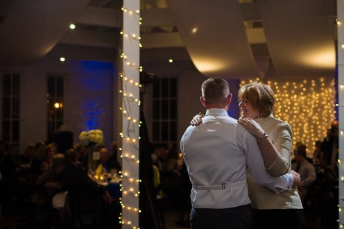 0708_141025-203815_Martin-Wedding_Reception_WEB
