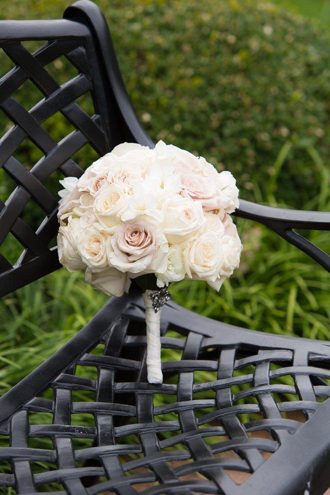 0710_140816_Brinegar_Wedding_Details_WEB