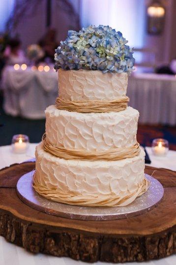 0710_Sahms_Wedding_140525__Details_WEB