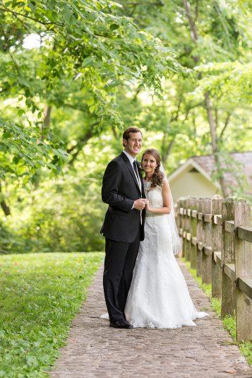 0720_Long-Wedding_140607__WesBrownPhotography_Portraits_WEB