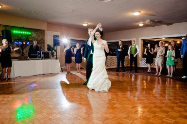 0722_141018-201040_Woodall-Wedding_Reception_WEB