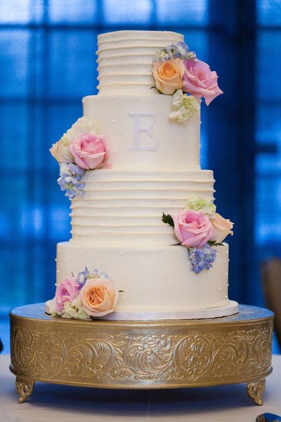 0726_141108-172638_Ezell-Wedding_Details_WEB