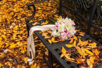 0729_141108-172653_Ezell-Wedding_Details_WEB