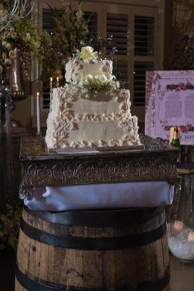 0733_150102-174903_Drew_Noelle-Wedding_Details_WEB