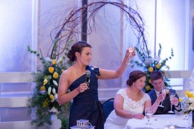 0735_Sahms_Wedding_140525__Reception_WEB