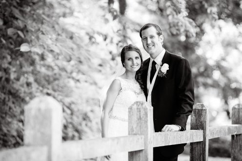 0739_Long-Wedding_140607__WesBrownPhotography_Portraits_WEB