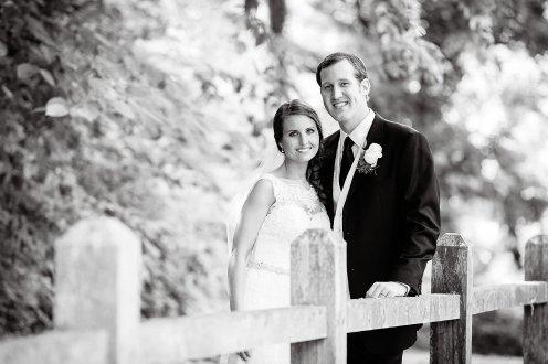 0739_Long-Wedding_140607__WesBrownPhotography_Portraits_WEB