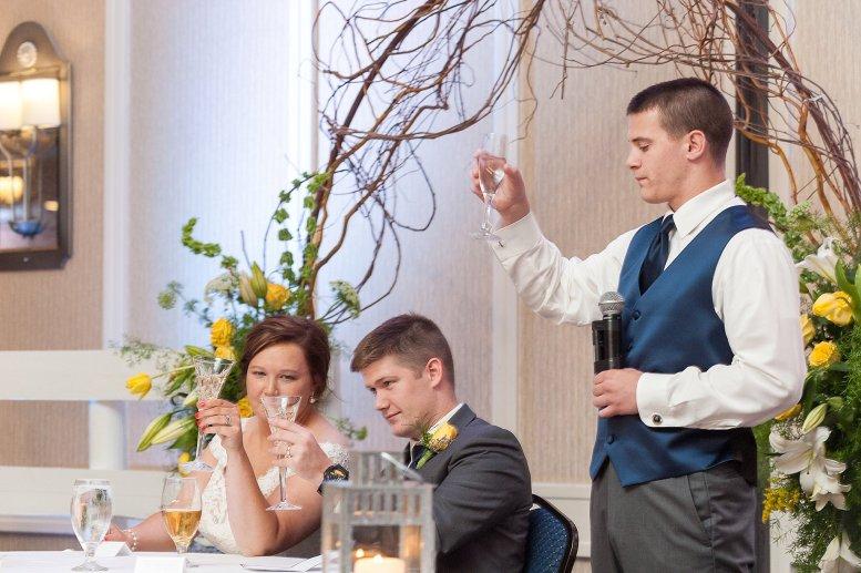 0740_Sahms_Wedding_140525_3_Reception_WEB
