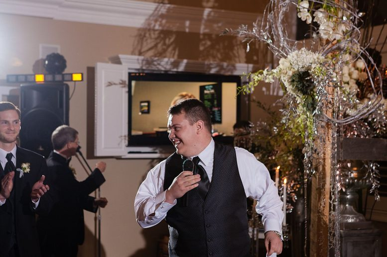0746_150102-180410_Drew_Noelle-Wedding_Reception_WEB