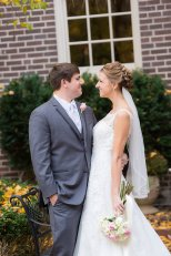 0750_141108-172934_Ezell-Wedding_Portraits_WEB