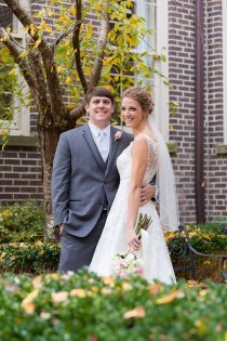 0760_141108-173006_Ezell-Wedding_Portraits_WEB