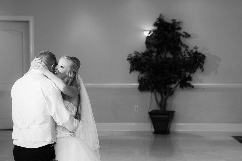 0765_140816_Brinegar_Wedding_Reception_WEB