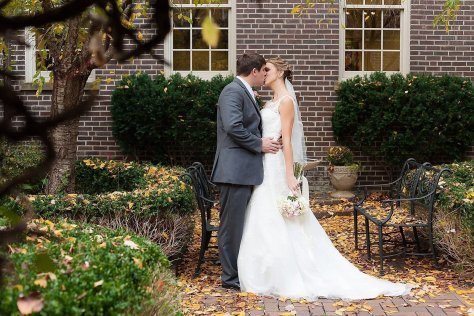 0765_141108-173040_Ezell-Wedding_Portraits_WEB