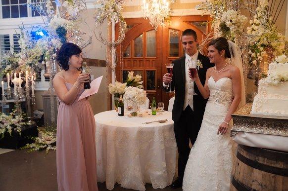 0773_150102-181105_Drew_Noelle-Wedding_Reception_WEB