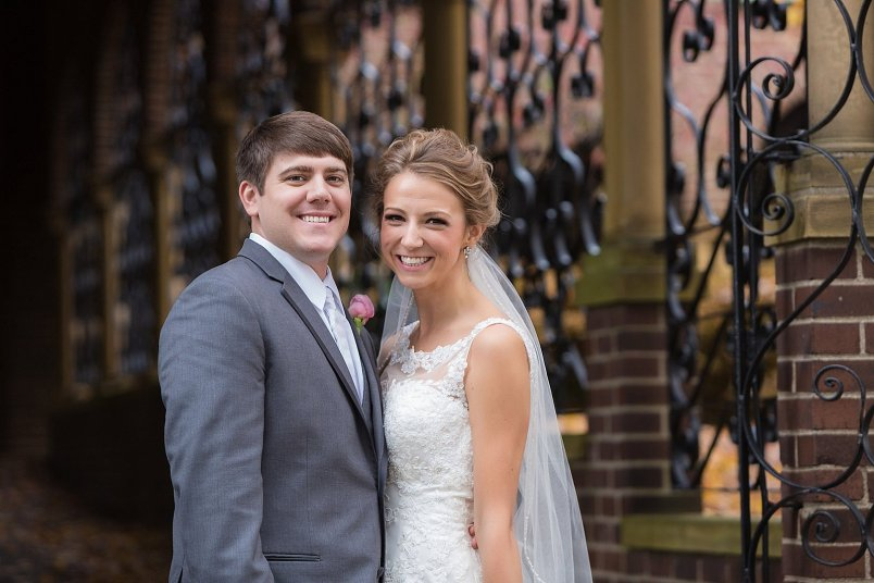 0777_141108-173243_Ezell-Wedding_Portraits_WEB