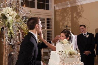 0792_150102-181250_Drew_Noelle-Wedding_Reception_WEB