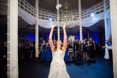 0793_141025-213545_Martin-Wedding_Reception_WEB