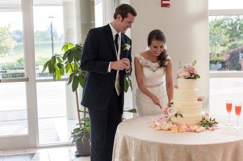 0793_Long-Wedding_140607__WesBrownPhotography_Reception_WEB