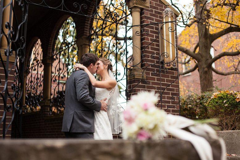 0796_141108-173418_Ezell-Wedding_Portraits_WEB