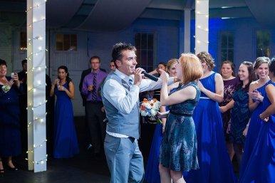 0800_141025-213551_Martin-Wedding_Reception_WEB
