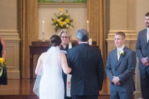 0804_140809_Hopper_Wedding_WEB