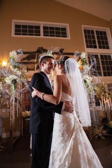 0804_150102-181730_Drew_Noelle-Wedding_Reception_WEB